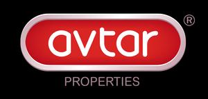 Avtar Properties