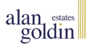 Alan Goldin Estates