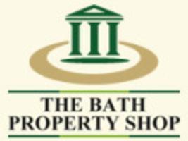 The Bath Property Shop