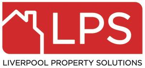 Liverpool Property Solutions