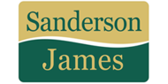 Sanderson James