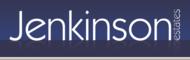 Jenkinson Estates