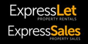 Express Let