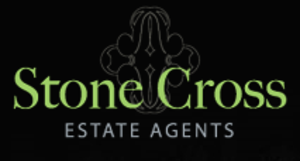 Stone Cross Estate Agents