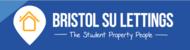University Of Bristol Students' Union