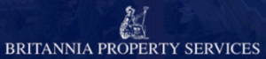 Britannia Property Services