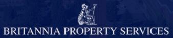 Britannia Property Services
