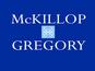 McKillop & Gregory