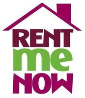 Rent Me Now