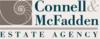 Connell & McFadden Estate Agency