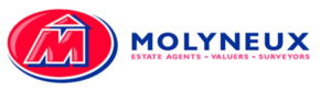 Molyneux Estates