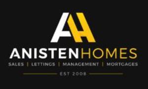 Anisten Homes