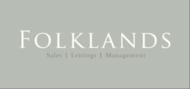 Folklands