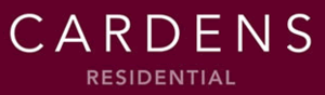 Cardens Residential & Student