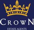 Crown Estate Agents - Pontefract