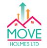Move Holmes - Blackpool