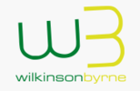 Wilkinson Byrne