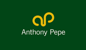 Anthony Pepe Estate Agents