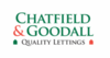 Chatfield & Goodall