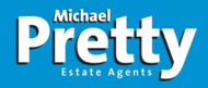 Michael Pretty Estate Agents