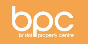 Bristol Property Centre