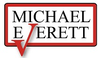Michael Everett & Company
