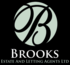 Brooks Estate & Letting Agents