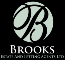 Brooks Estate & Letting Agents