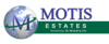 Motis Estates