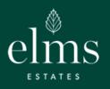 Elms Estates