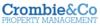 Crombie & Co Property Management