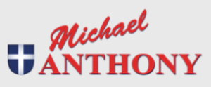 Michael Anthony & Partners
