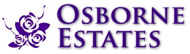 Osborne Estates Agents