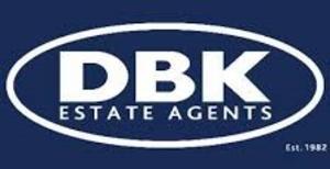 DBK Estate Agents