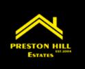 Preston Hill Estates