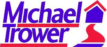 Michael Trower