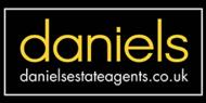 Daniel Estate Agents - Sudbury