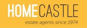 Home Castle Estate Agents