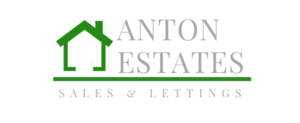 Anton Estates