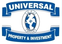 Universal Property and Investment