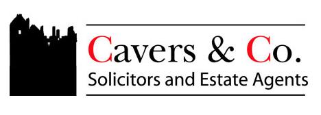 Cavers & Co