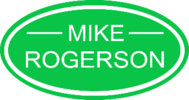 Mike Rogerson Estate Agents