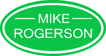 Mike Rogerson Estate Agents