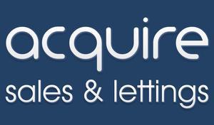 Acquire Properties
