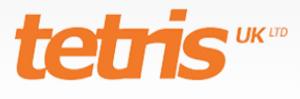 Tetris UK