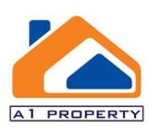 A1 Property