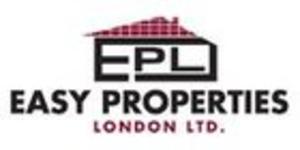 Easy Properties London