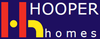 Hooper Homes