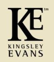 Kingsley Evans
