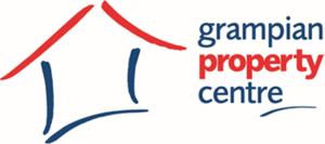 Grampian Property Centre